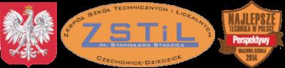 ZSTiL Czechowice-Dziedzice
